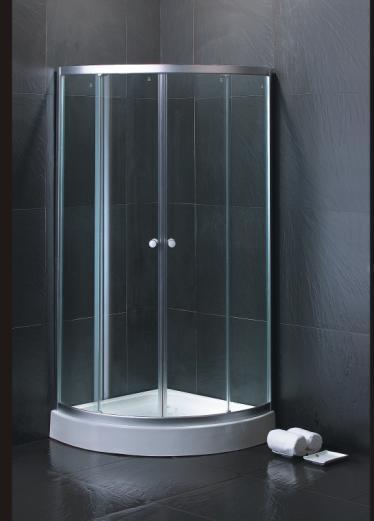 Shower Cabin Shower Enclosure Shower Booth Glass Door