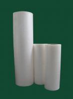 Thermal lamination bopp/pet film
