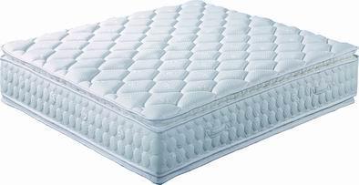 Nuovaleaf Furniture Co Ltd