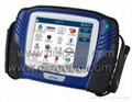 Professional truck diagnostic scanner PS2 Heavy duty scanner for trucks