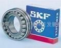 瑞典SKF進口軸承