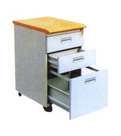 depreciation office equipment