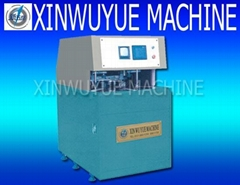 pvc window door machine-corner cleaning machine
