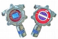 电化学气体检测仪/传感器