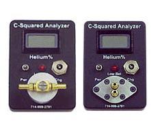 进口便携式(H2、He)检测仪