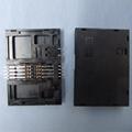 生產廠家供應通過PCI認証和EMV認証的IC卡座 1