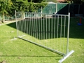 low swimming pool fence professional