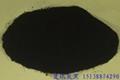 卡博特M570硅酮胶专用炭黑