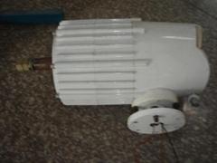 500W wind generator