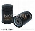 Oil Filter ( 056-115-561G)