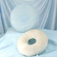 Memory Foam Cushion