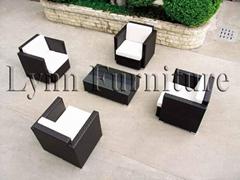 outdoor furniture, garden furniture