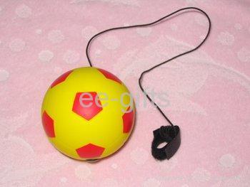 YOYO Balls Stress ball  2
