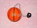 YOYO Balls Stress ball  4