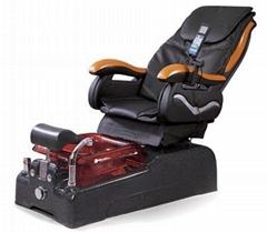 pedicure chair,spa chair,beauty equipment,massage chair