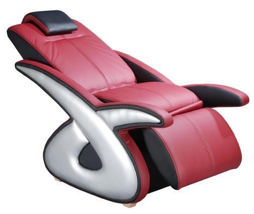 Facial bed massage bed beauty equipment salon chairs salon for Salon equipment manufacturers