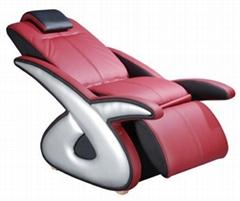 facial bed,massage bed,beauty equipment,salon chairs,salon equipment