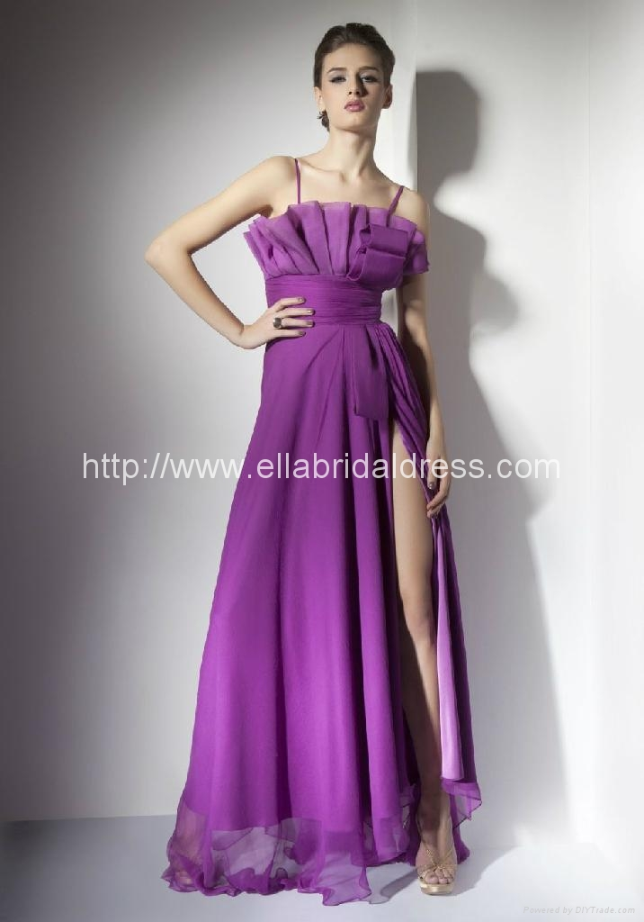 Bella Boutique: Prom Dresses 2012, Evening Gowns, Homecoming