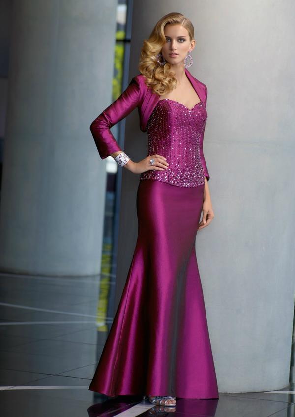 Fashion Dresses - dressyp.com - Part 2140 dc0320e3e