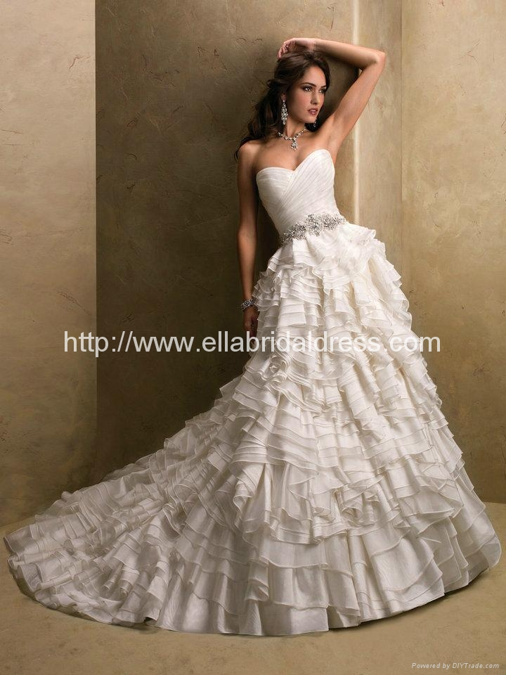 halter neck wedding dresses. wholesale halter neck A line