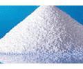 超细沉淀碳酸钙