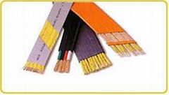 World largest UL ETP travelling Elevator cable manufacturer
