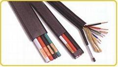 World largest UL/CSA Crane cable manufacturer