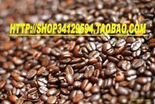 供应曼特宁咖啡豆