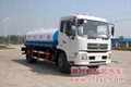sell water truck 2
