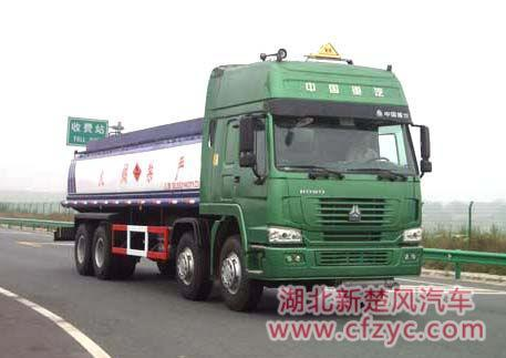 sell different types & models of fuel truck/oil truck/fuel tank truck/truck part 3