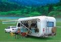 sell caravan