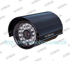 红外防水摄像机ABS-835,监控设备,开关电源,云台