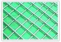 厂家供应电焊网片