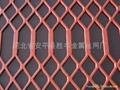 厂家供应钢板网  2