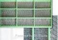石油泥浆振动筛