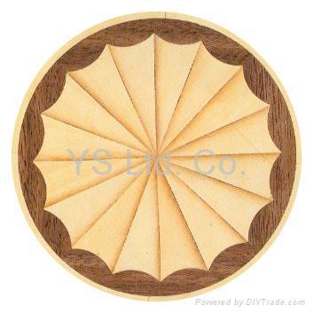 Woodworking Clip Art