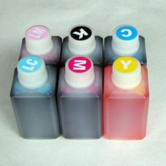 Sublimation ink for transfer/inkjet ink/Bulk ink
