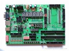 電子產品加工 電子產品組裝 電子產品OEM 電路板焊接加工