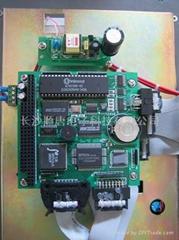 單片機開發 單片機加密解密 電子產品電路設計 電子產品貼牌