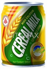 CEREAL MILK DRINK