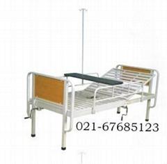 C01单摇带便器,瘫痪病人护理床