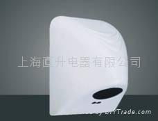 厂家直销干手器(2)