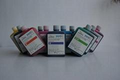 鴻盛數碼適用於CANON IPF系列墨水