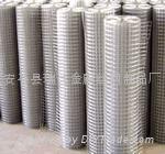 电焊网 勾花网 防护网