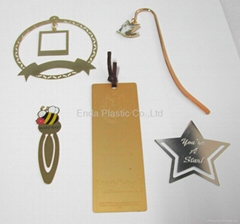 mouse pad,bookmarks,photo frame,tie pins,silicon phone stand