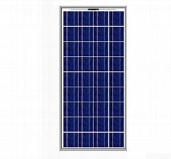 Glass Lamination PolyCrystalline Solar Module