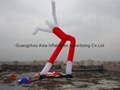 Inflatable Air Dancer / Sky Tube/ Fly Guy  (AIR-2026-3)