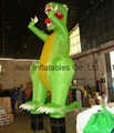 Inflatable Air Dancer / Sky dancer / Fly Guy (AIR-1548)