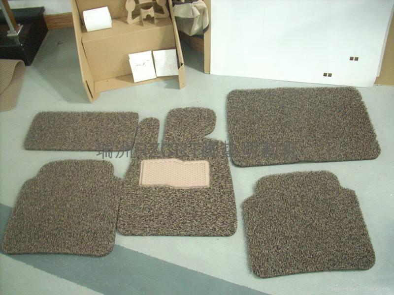 海绵纸手工制作数字