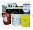 日本愛發科原裝進口真空泵油